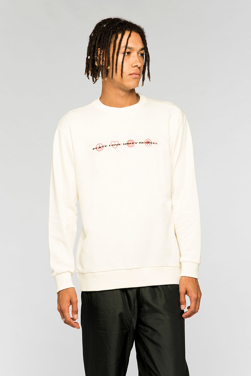 new_future_london_plur_sweatshirt_white_3-1.jpg