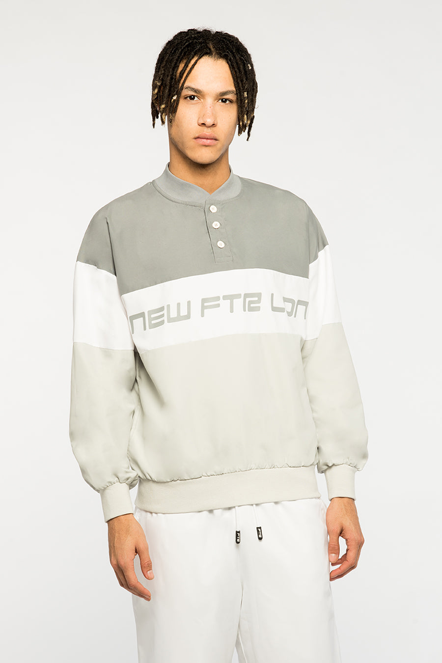 new_future_london_pullover_grey_white_2-1.jpg