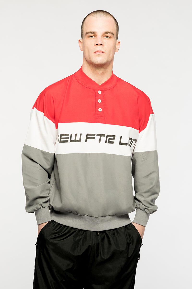new_future_london_pullover_red_grey_2-1.jpg