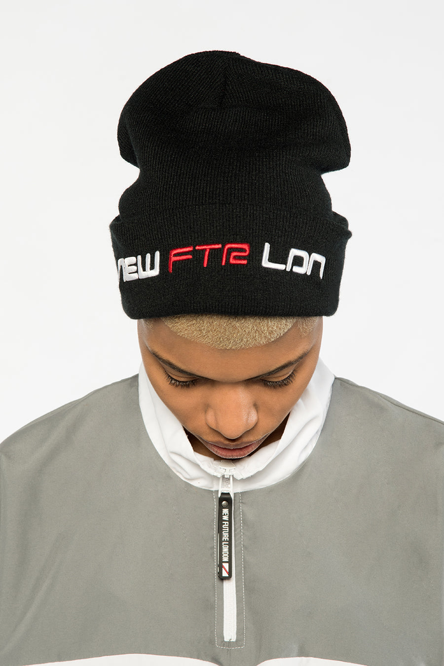 new_future_london_racer_beanie-1.jpg