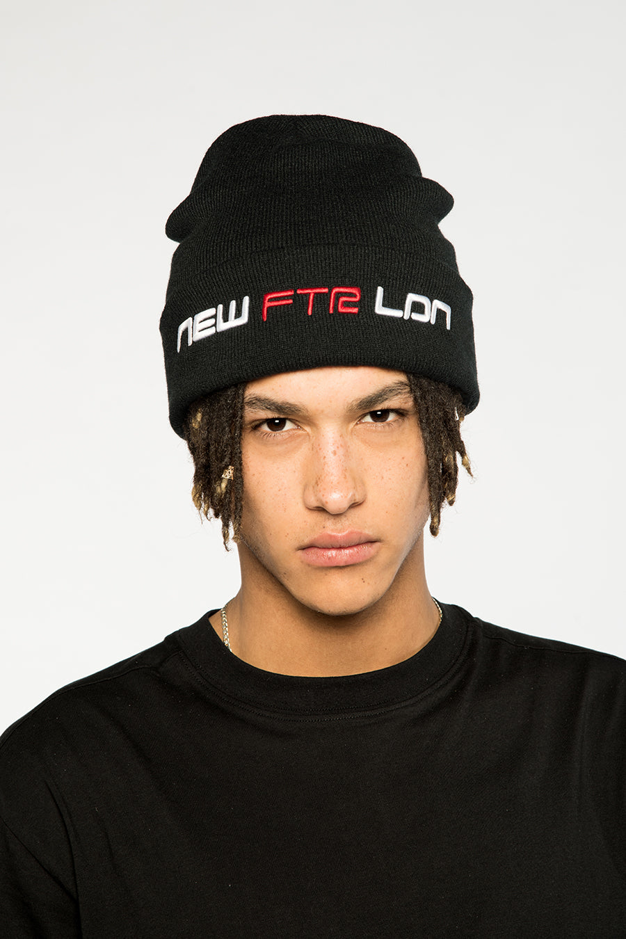 new_future_london_racer_beanie_2_-1.jpg