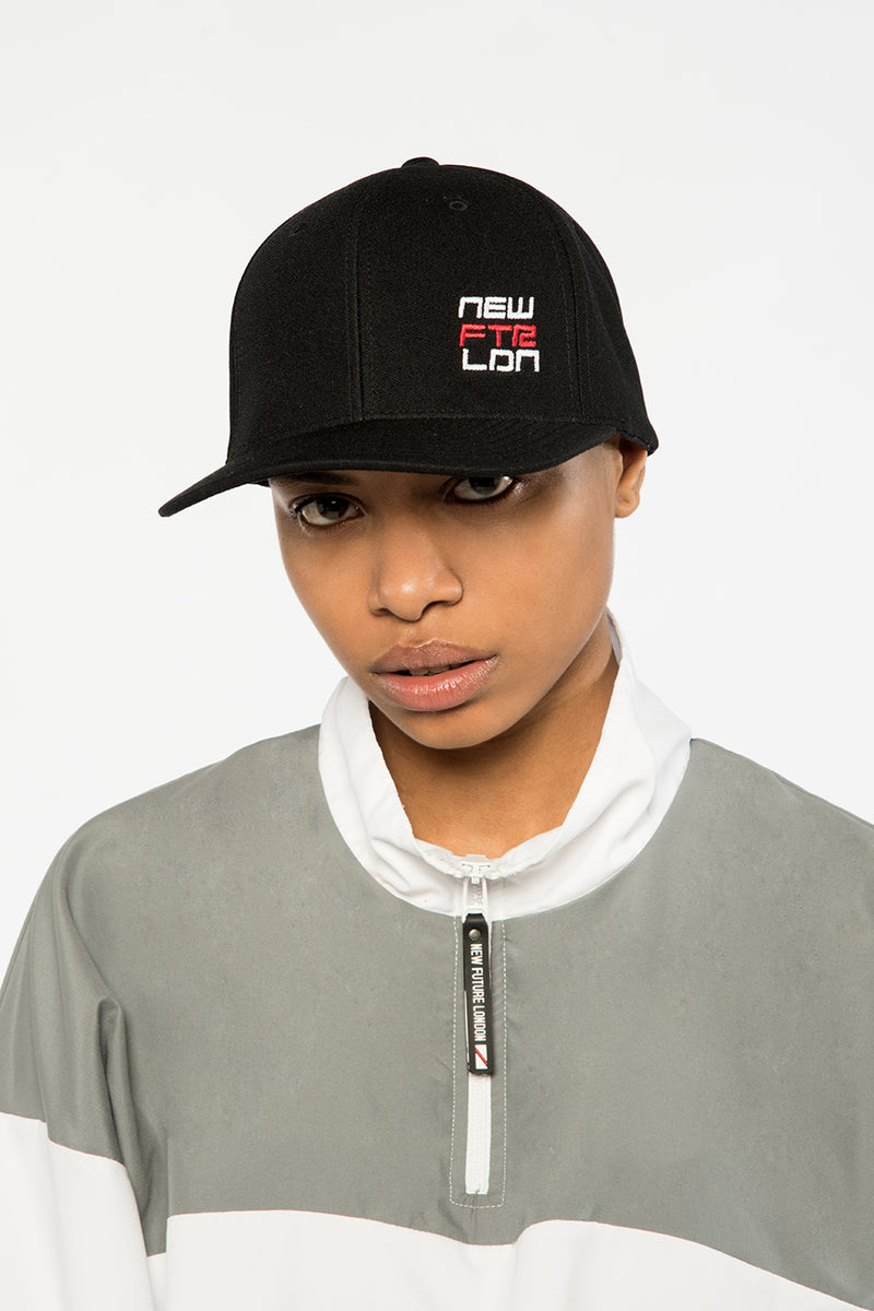 new_future_london_racer_cap_blk_1-1.jpg