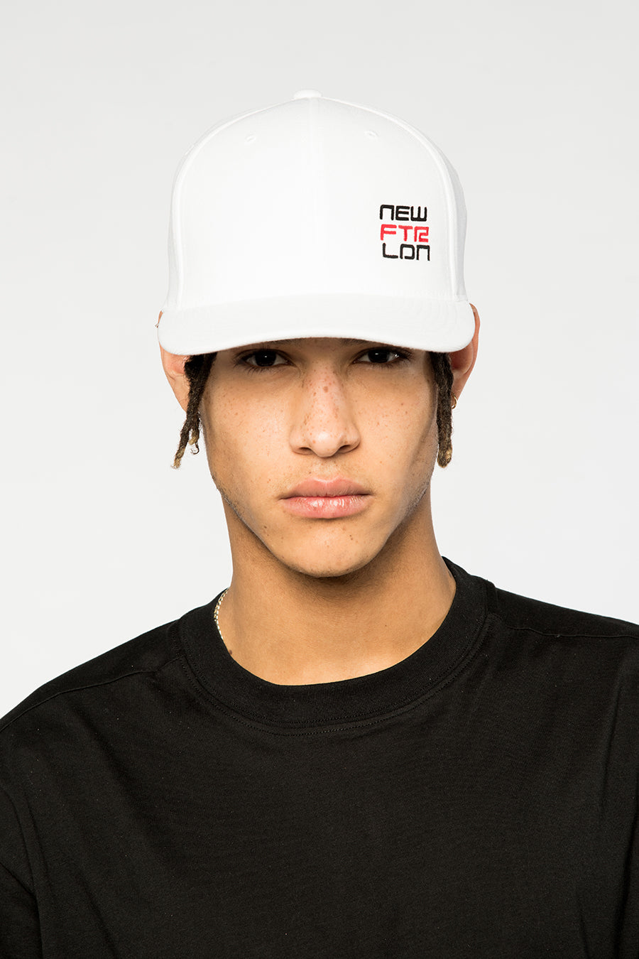 new_future_london_racer_cap_wht_1-1.jpg