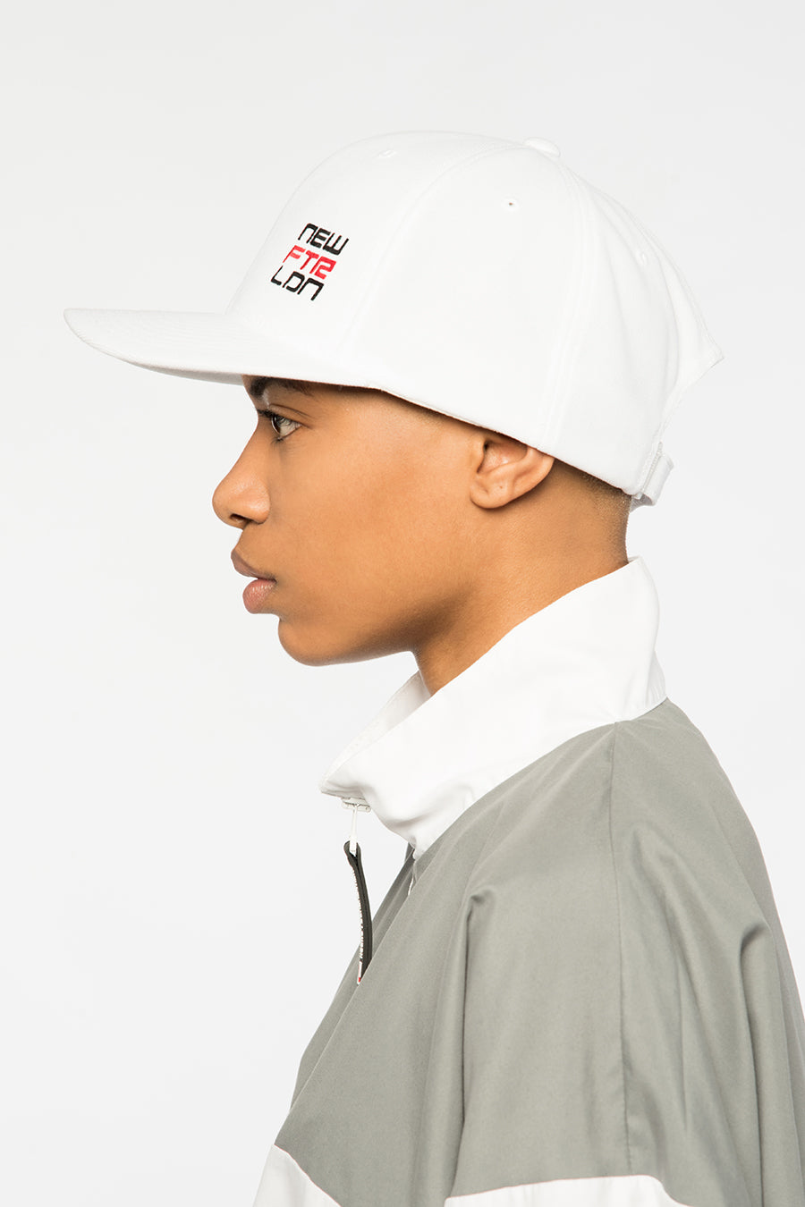 new_future_london_racer_cap_wht_2_1-1.jpg