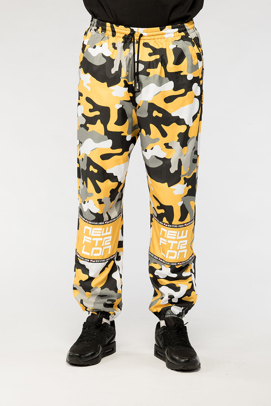 new_future_london_racer_joggers_camo_yellow-1.jpg