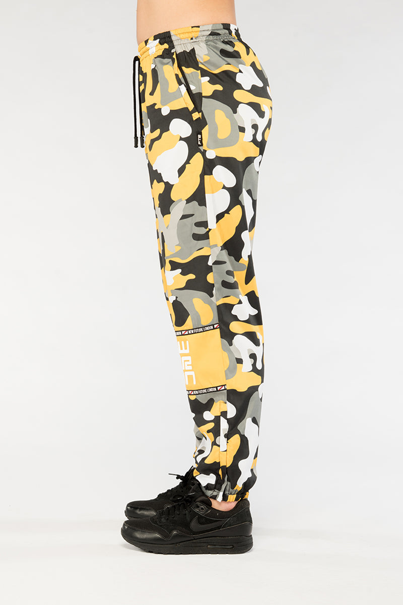 new_future_london_racer_joggers_camo_yellow_2-1.jpg