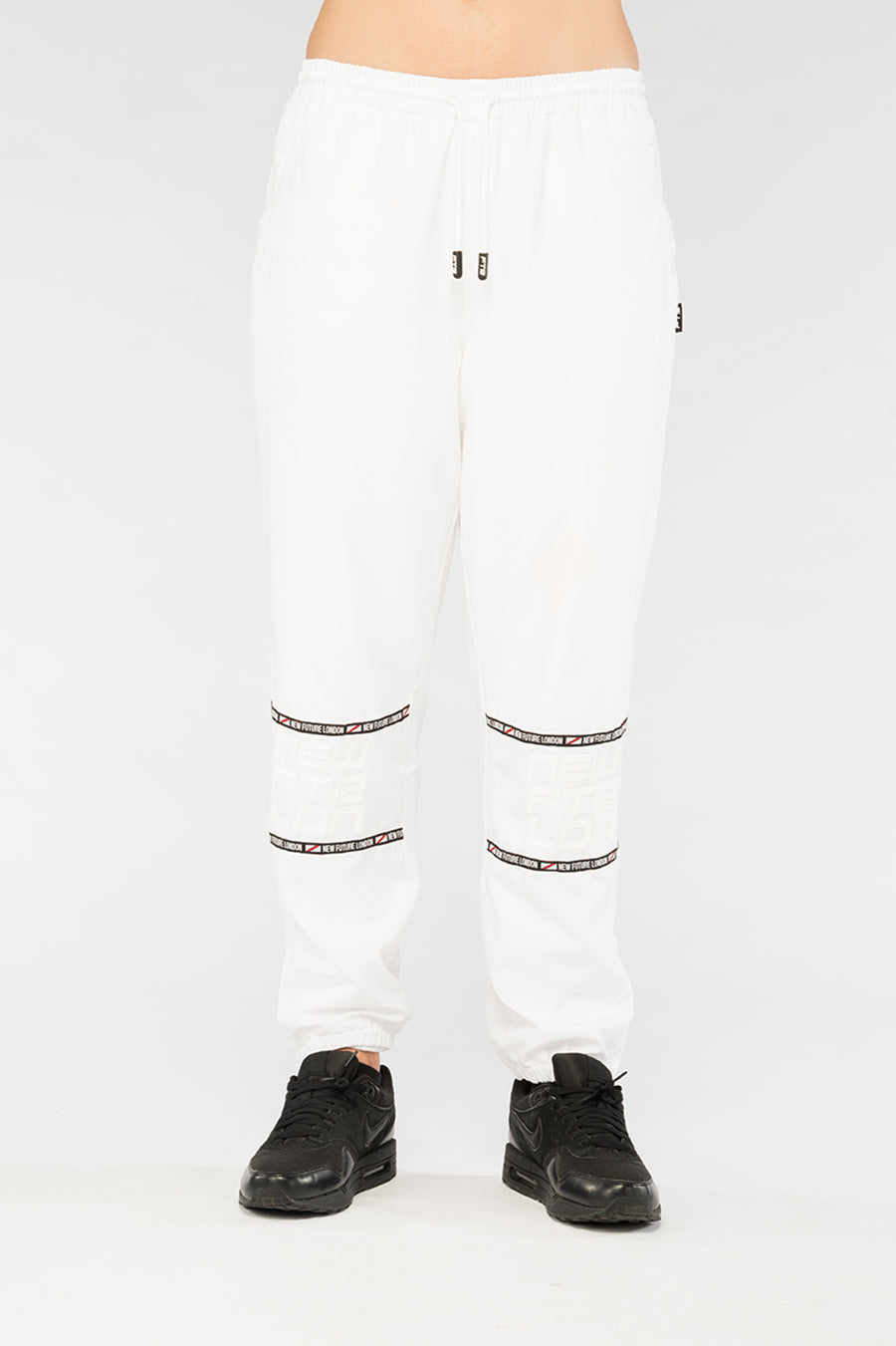 new_future_london_racer_joggers_wht-1.jpg