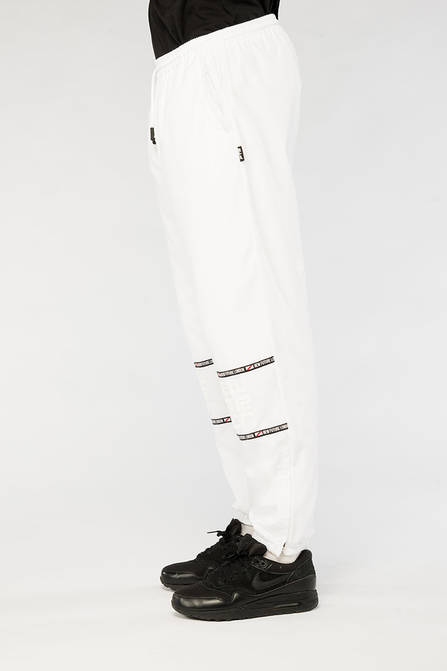 new_future_london_racer_joggers_wht_2-1.jpg