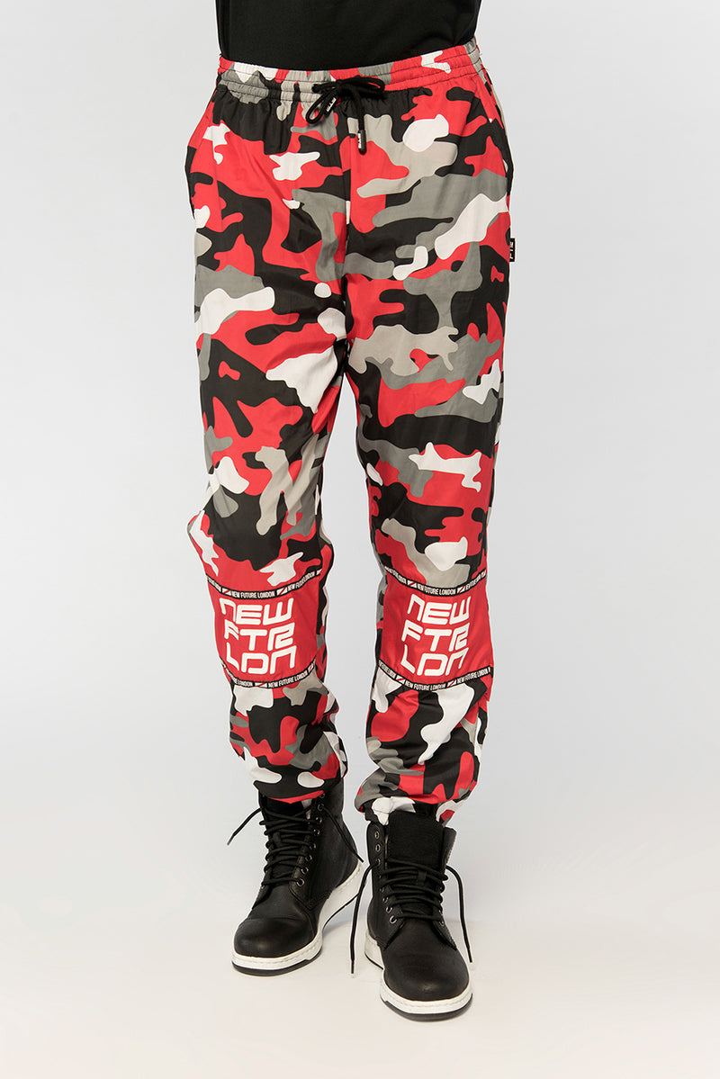 new_future_london_racer_logo_joggers_camo_red_-1.jpg