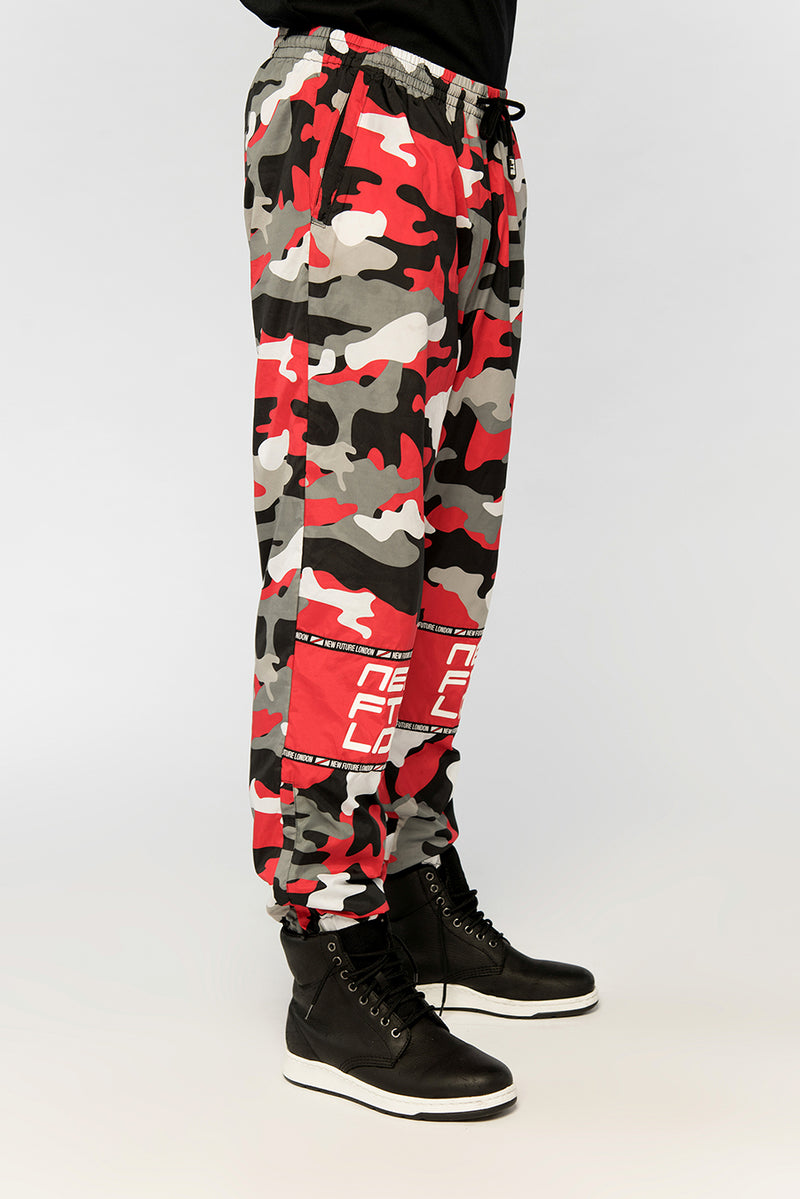 new_future_london_racer_logo_joggers_camo_red_2-1.jpg