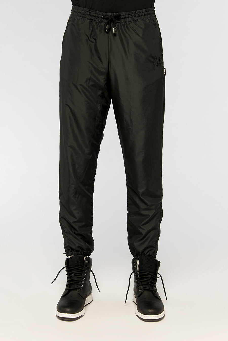 new_future_london_racer_logo_plain_joggers_black_logo_-1.jpg