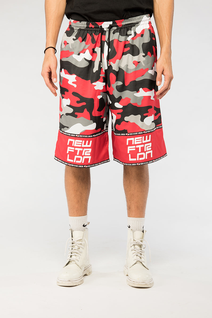 new_future_london_racer_shorts_camo_red-1.jpg