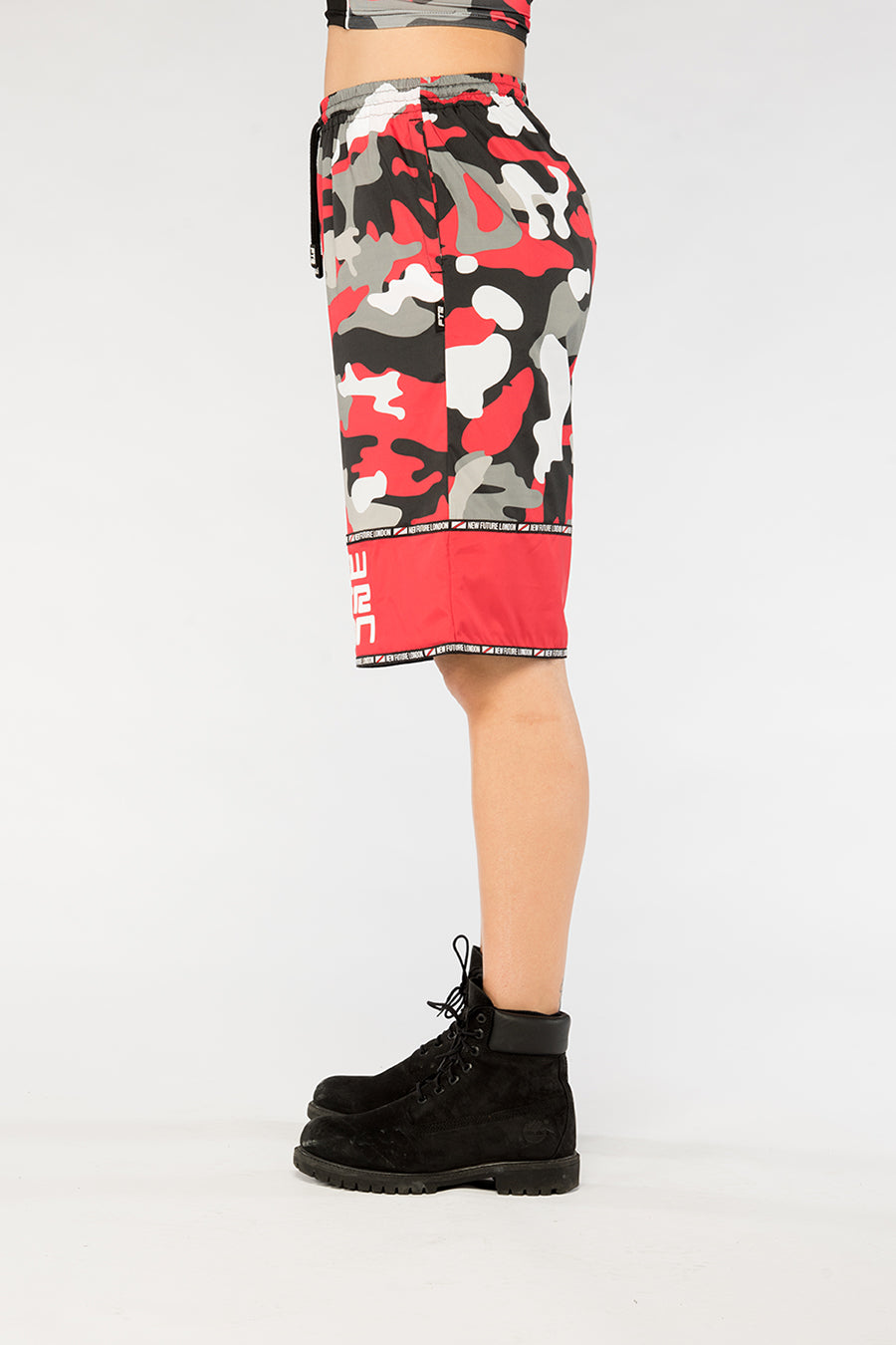 new_future_london_racer_shorts_camo_red_2-1.jpg