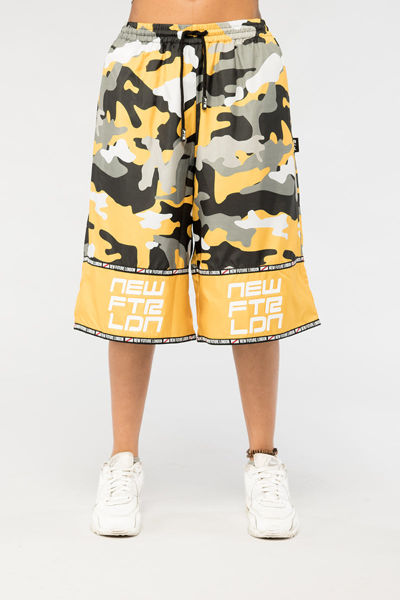 new_future_london_racer_shorts_camo_yellow-1.jpg