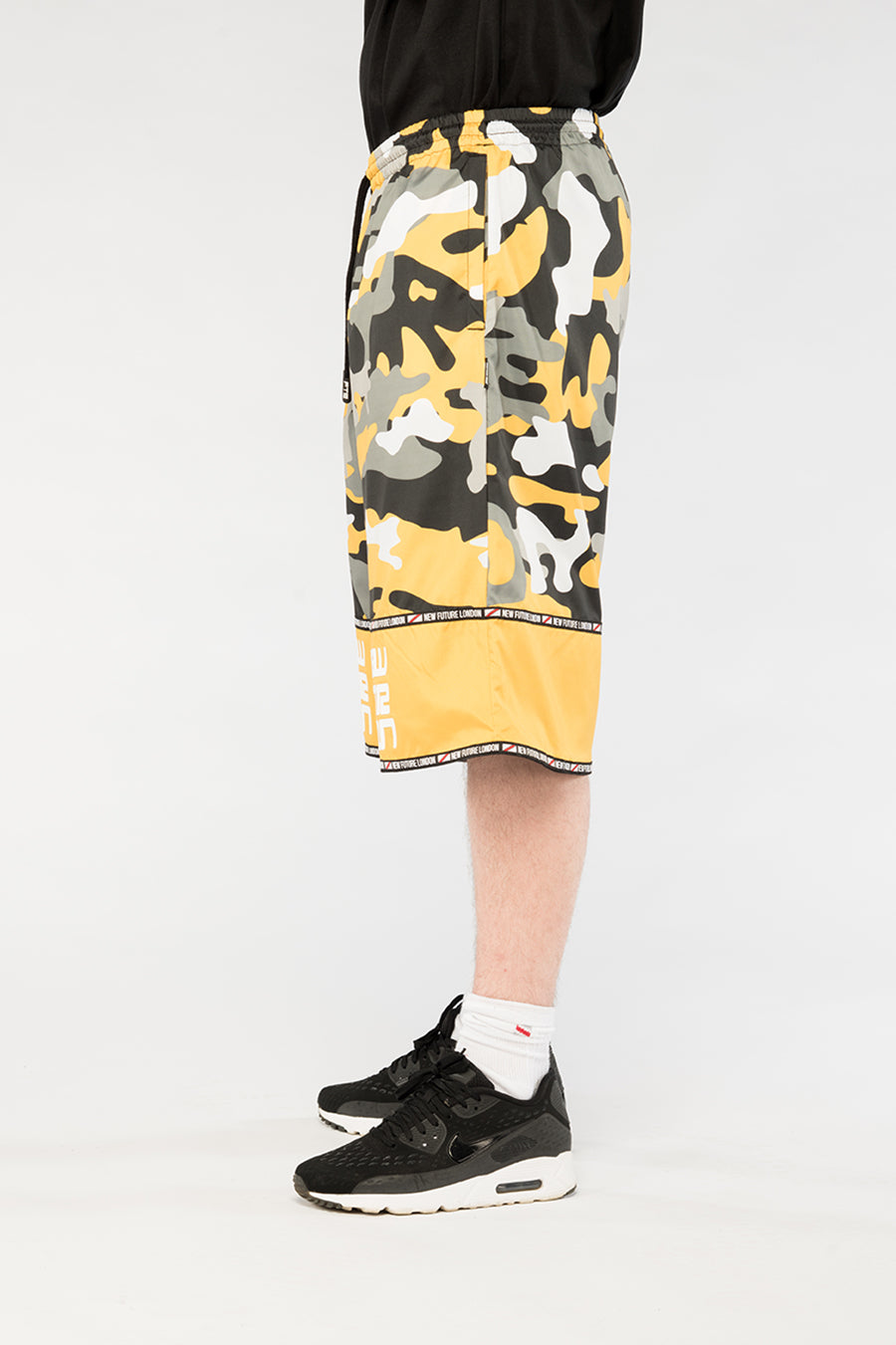 new_future_london_racer_shorts_camo_yellow_2-1.jpg