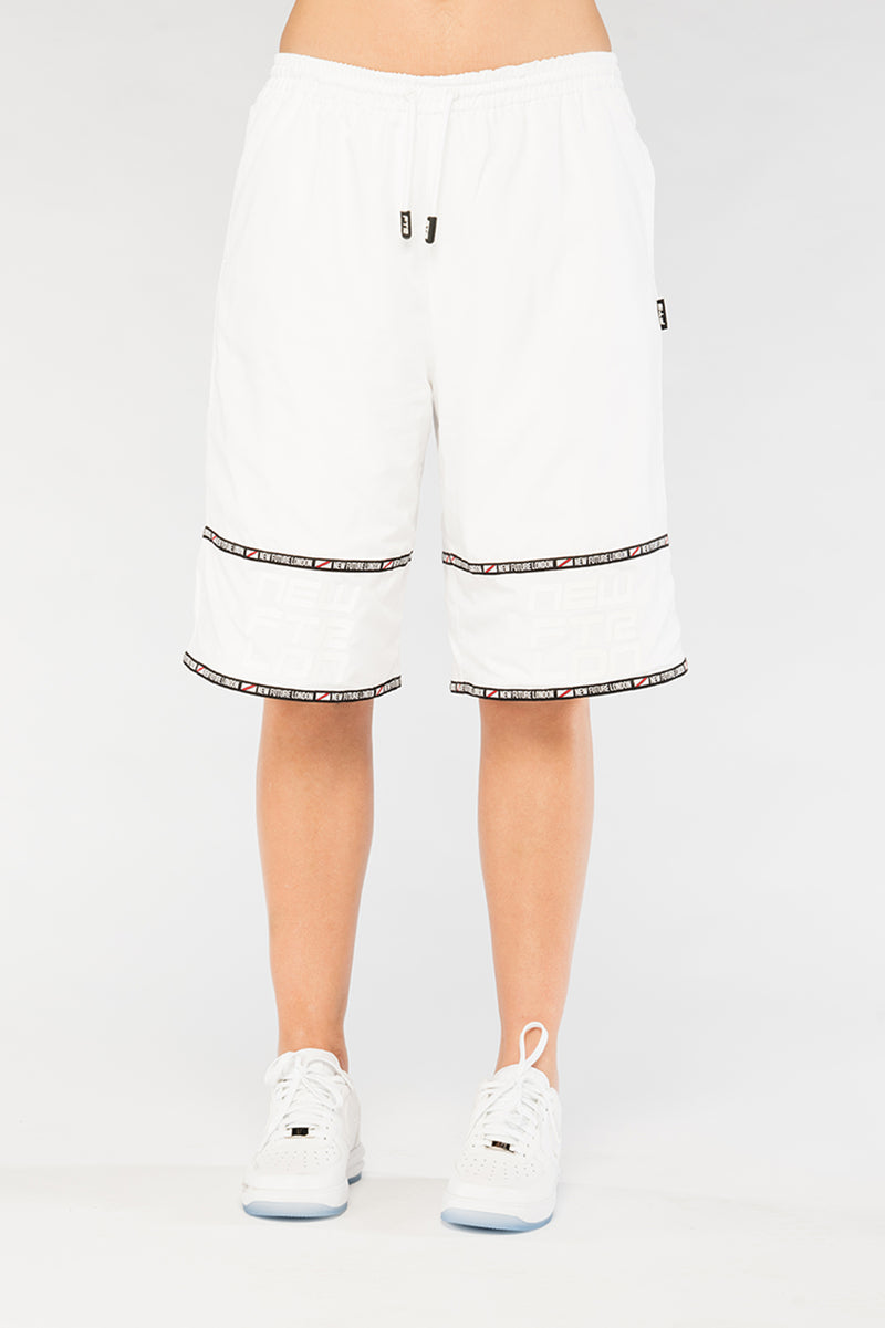new_future_london_racer_shorts_wht-1.jpg