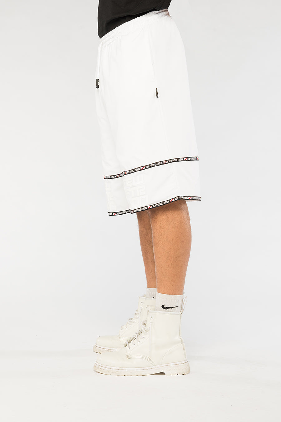 new_future_london_racer_shorts_wht_2-1.jpg
