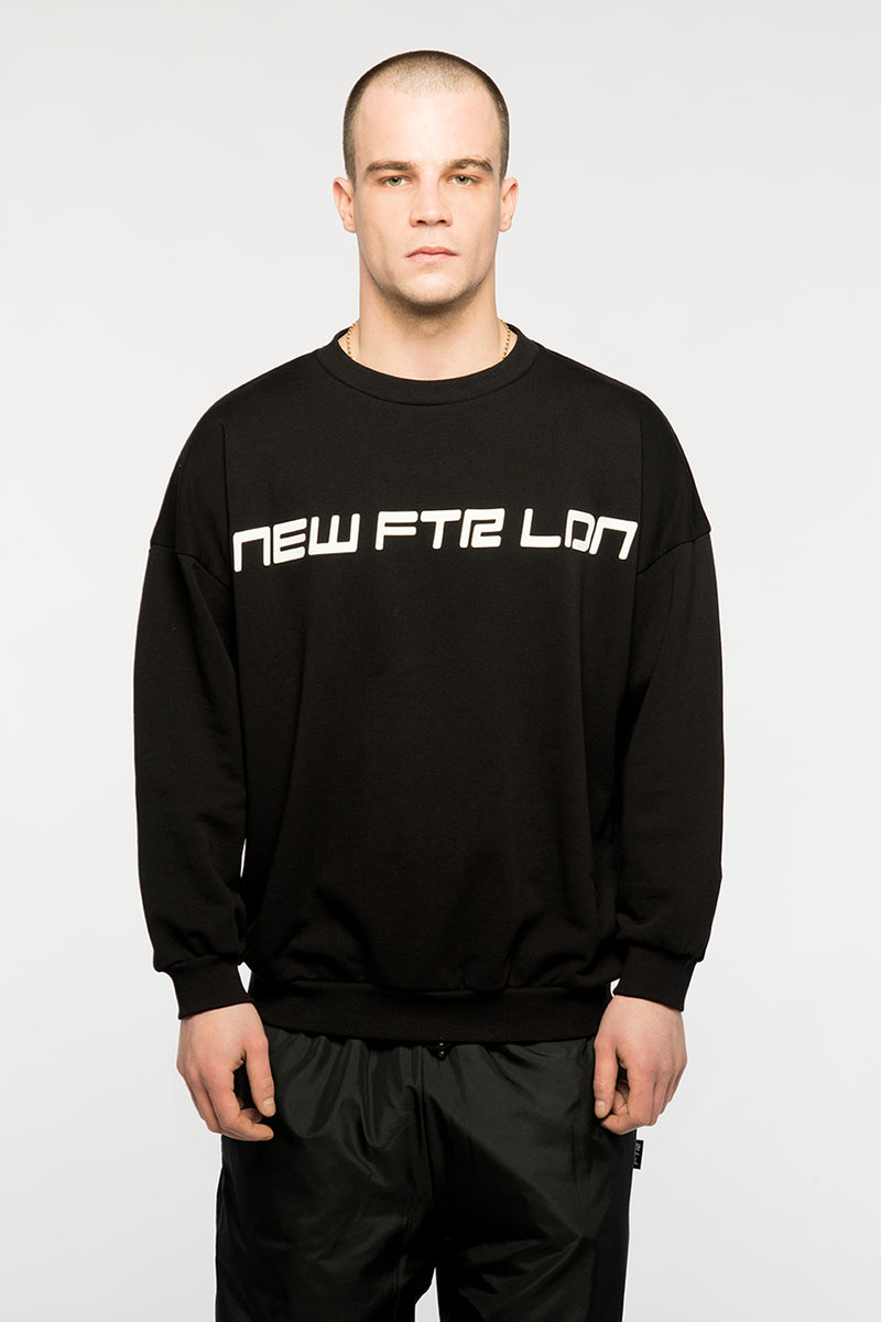 new_future_london_racer_sweat_blk_3-1.jpg