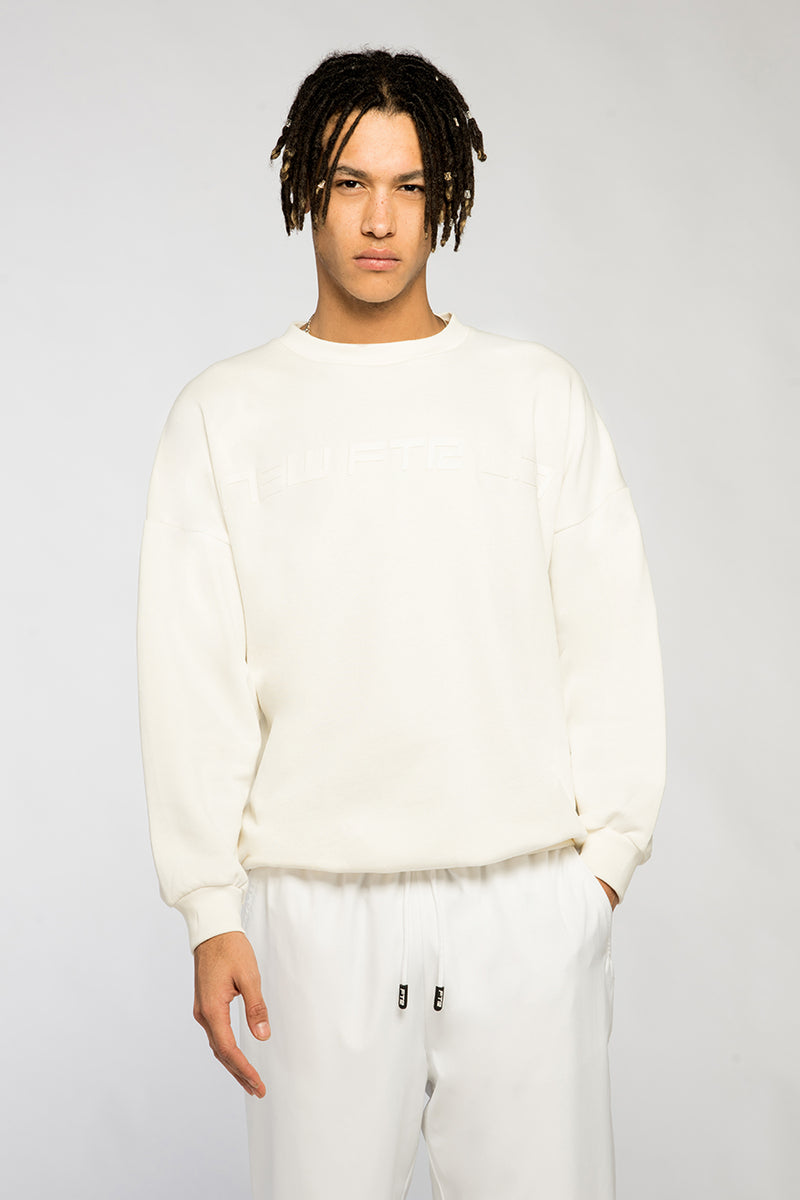 new_future_london_racer_sweat_wht_1-5.jpg