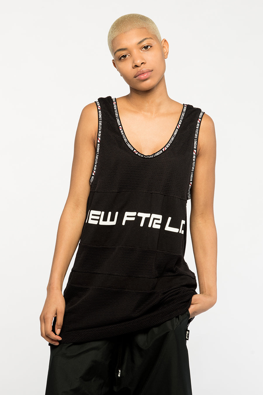 new_future_london_racer_vest_blk-1.jpg