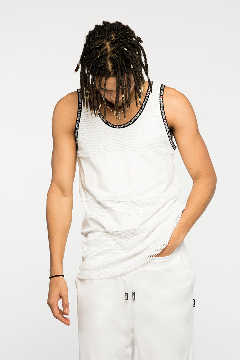 new_future_london_racer_vest_wht2-1.jpg