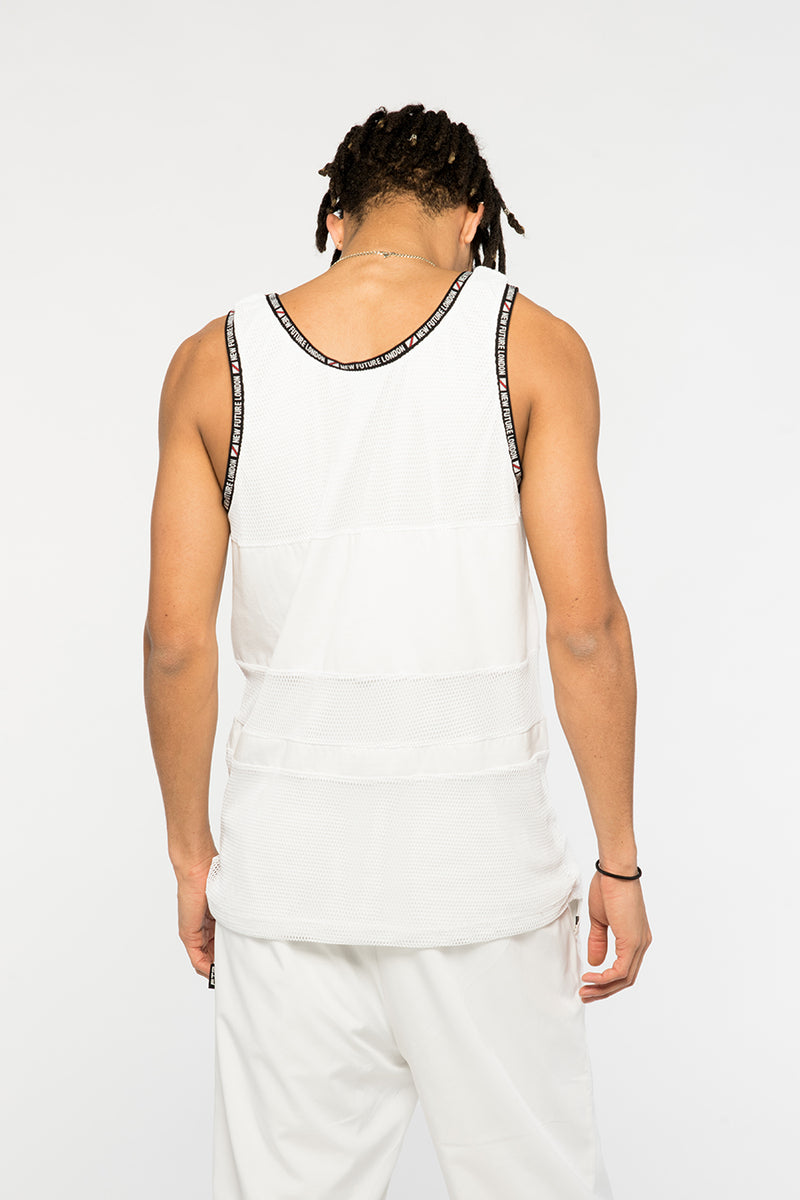 new_future_london_racer_vest_wht3-1.jpg