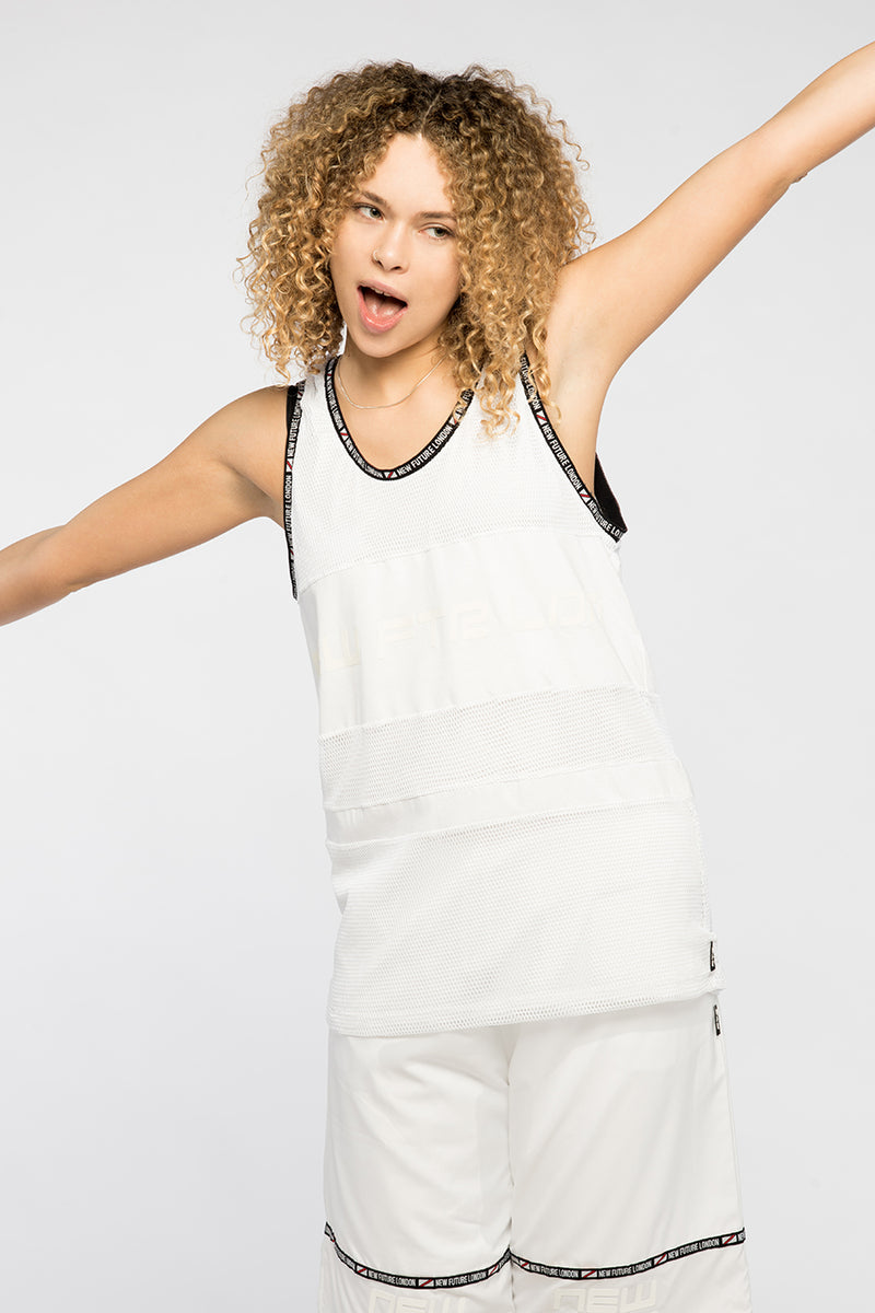 new_future_london_racer_vest_wht_1-1.jpg