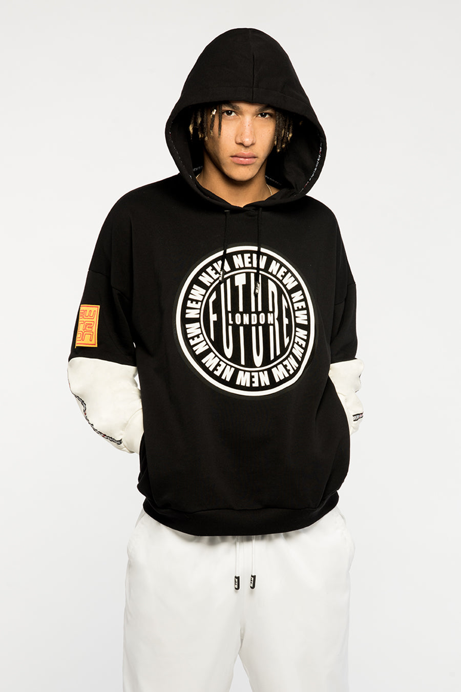 new_future_london_stamp_hooded_sweat_black_2-1.jpg