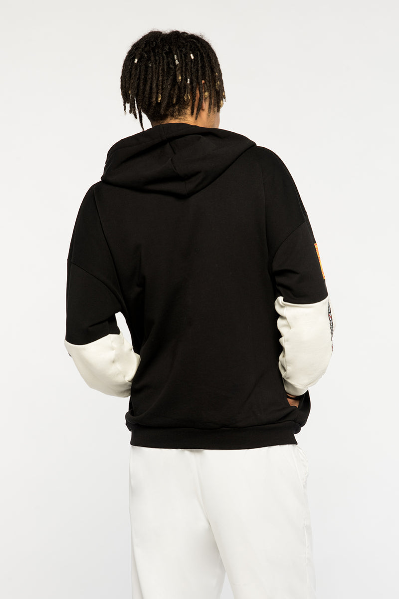 new_future_london_stamp_hooded_sweat_black_5-1.jpg