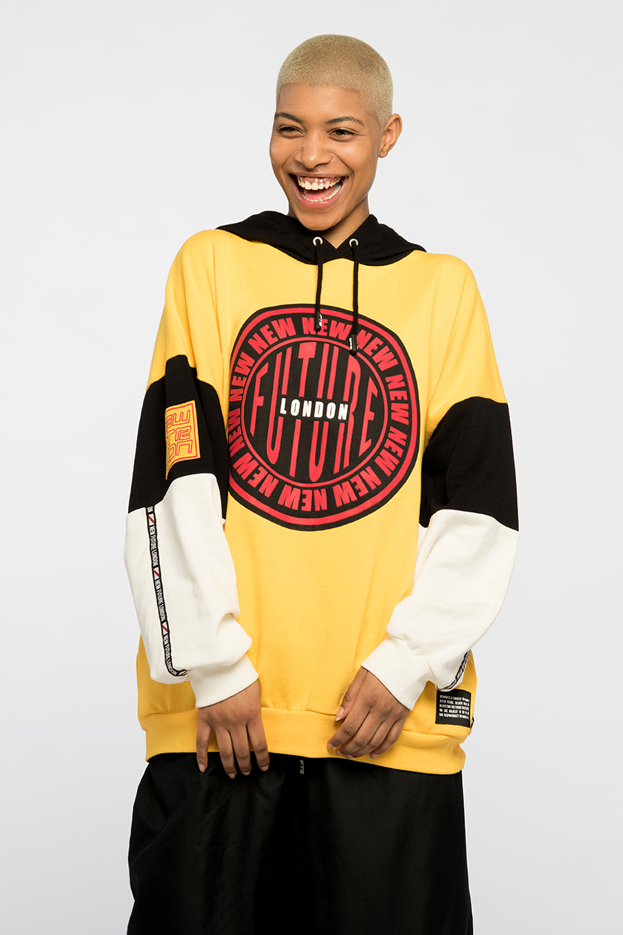 new_future_london_stamp_hooded_sweat_yellow-1.jpg