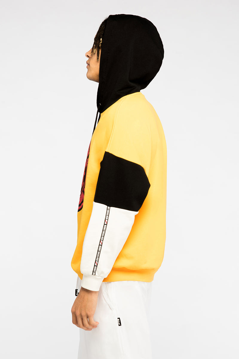 new_future_london_stamp_hooded_sweat_yellow_1-1.jpg