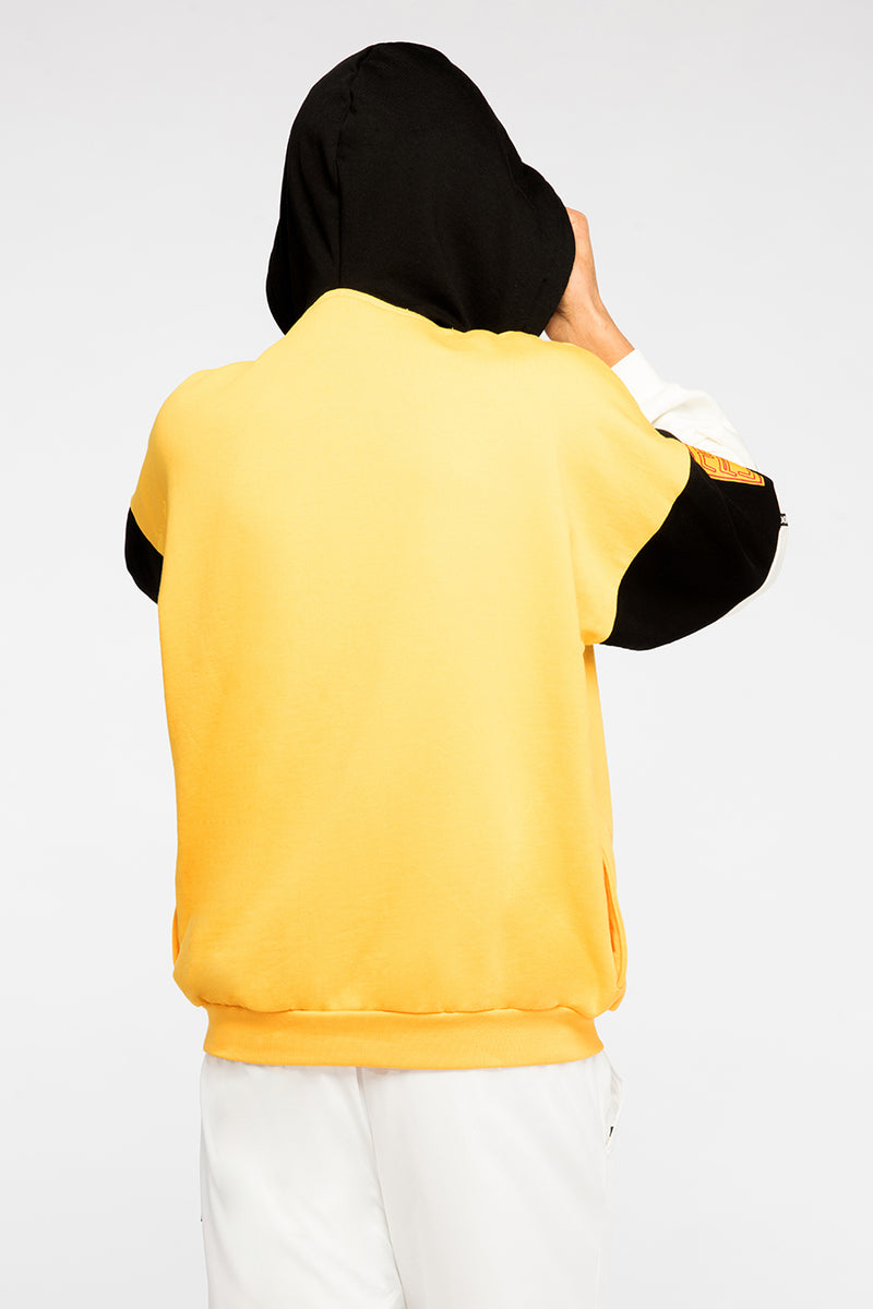 new_future_london_stamp_hooded_sweat_yellow_3_1-1.jpg