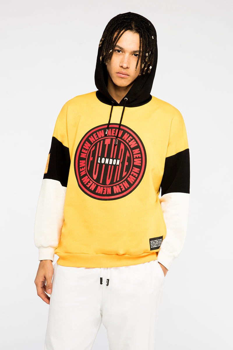new_future_london_stamp_hooded_sweat_yellow_6-1.jpg