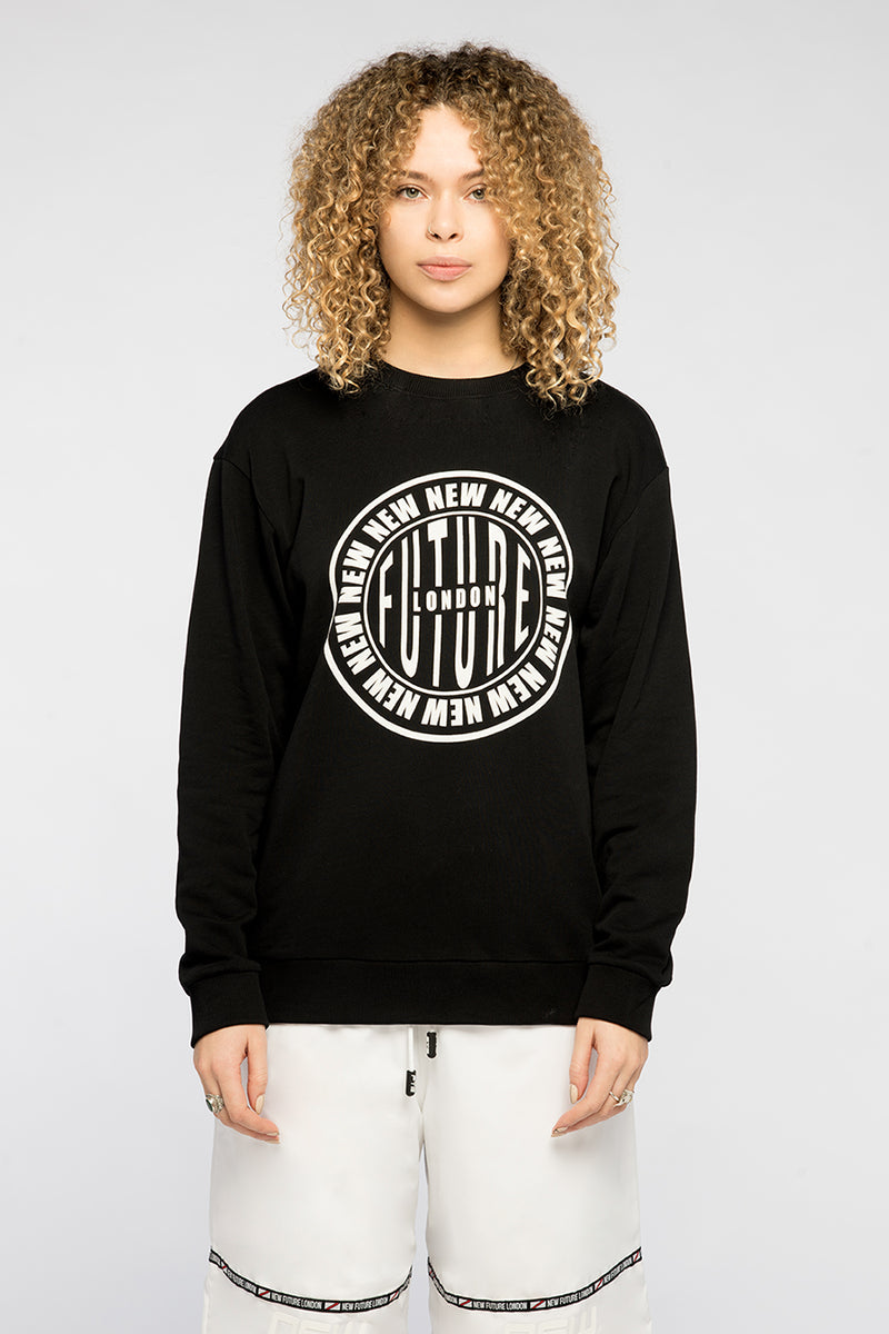 new_future_london_stamp_sweat_blk-1.jpg