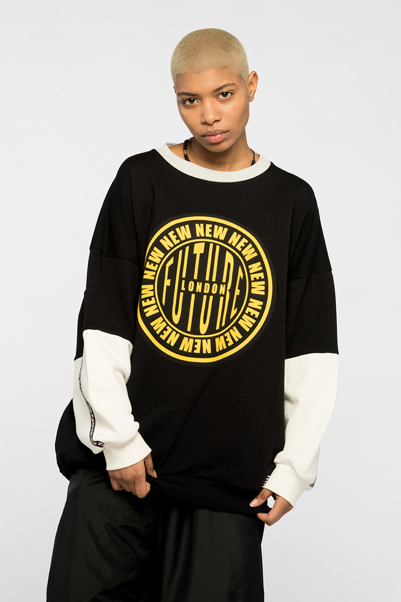 new_future_london_stamp_sweat_blk_yellow-1.jpg