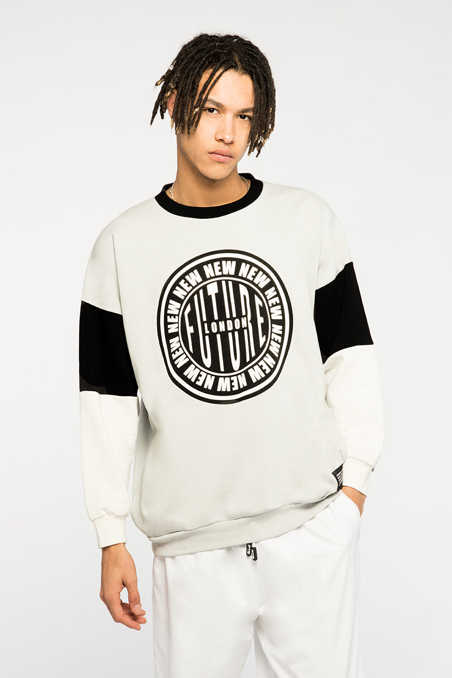 new_future_london_stamp_sweat_grey_3-1.jpg