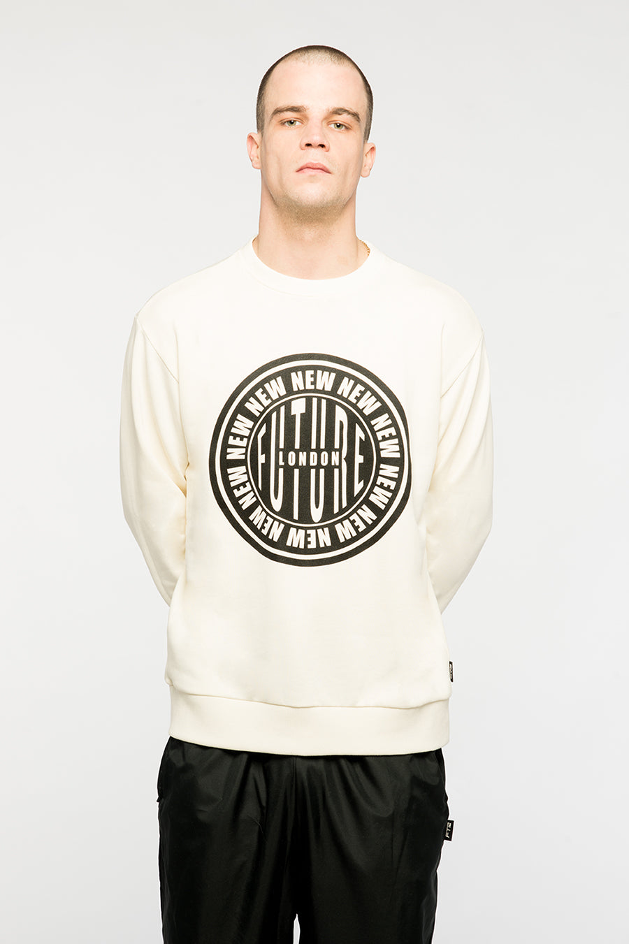 new_future_london_stamp_sweat_wht_2-1.jpg