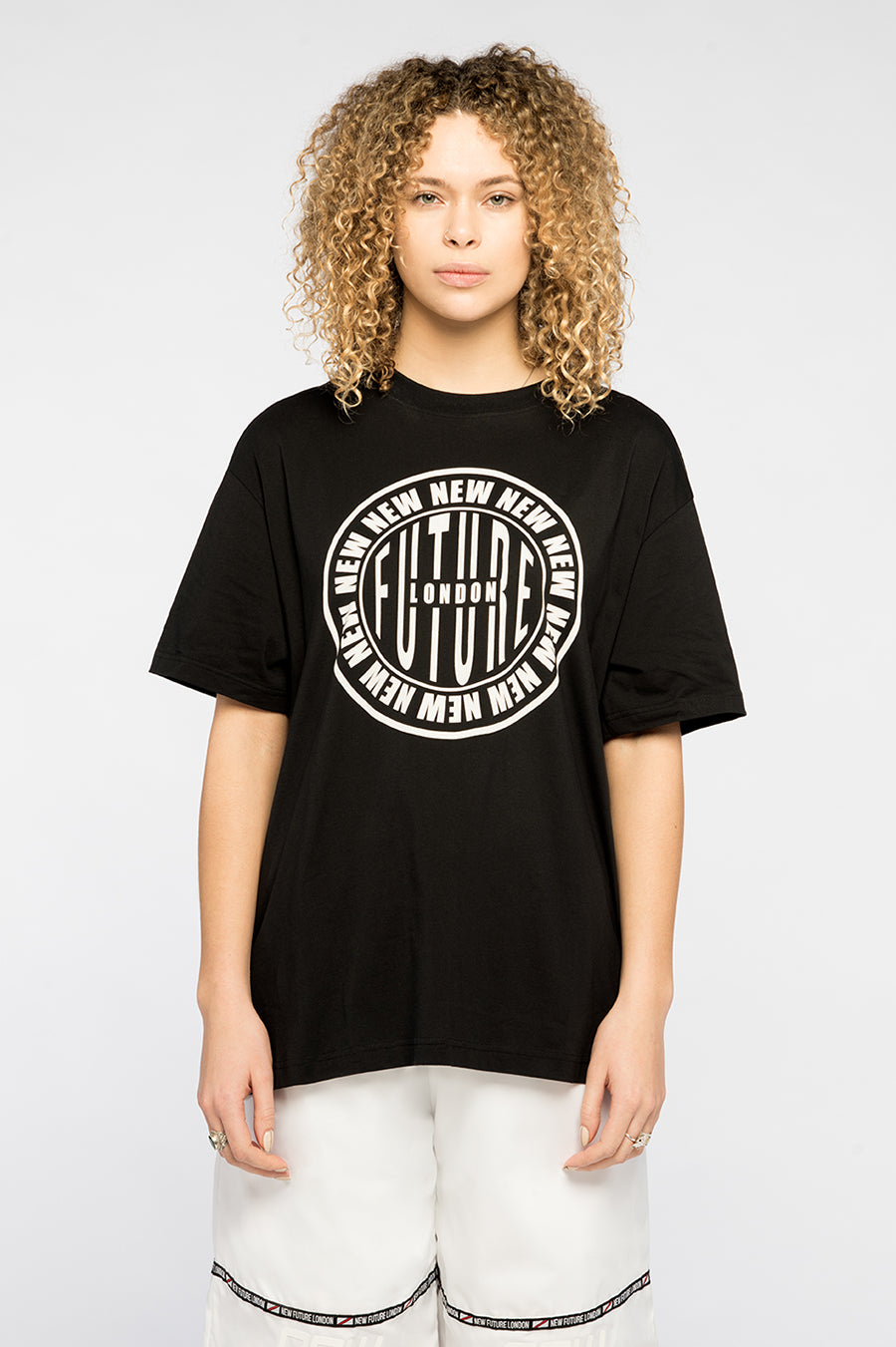 new_future_london_stamp_t_shirt_blk-1.jpg