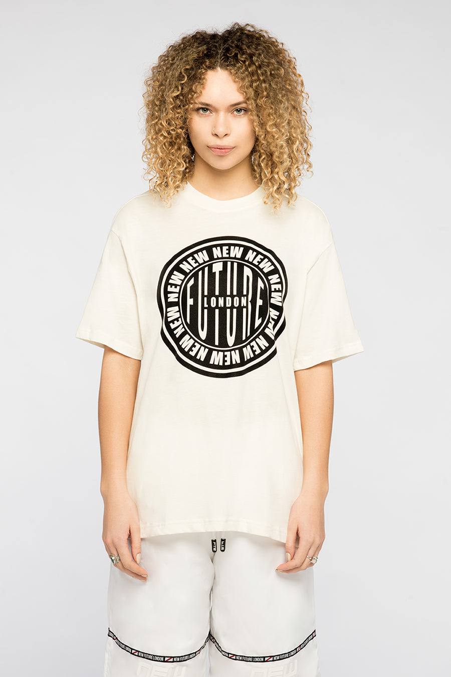 new_future_london_stamp_t_shirt_wht-1.jpg
