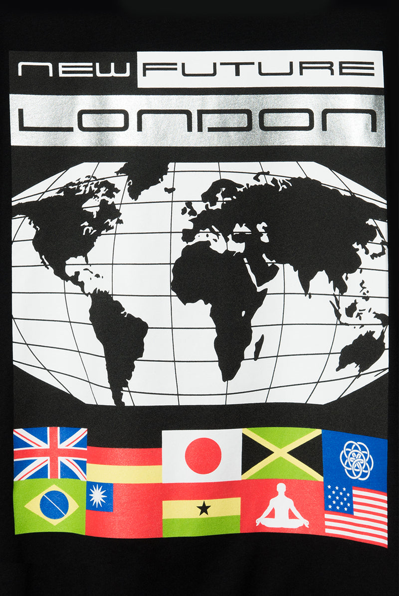 new_future_london_unity_b-1.jpg