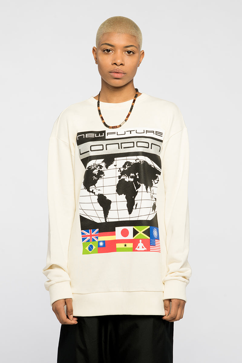 new_future_london_unity_sweat_wht-1.jpg