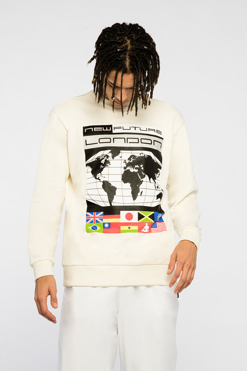 new_future_london_unity_sweat_wht_2-1.jpg