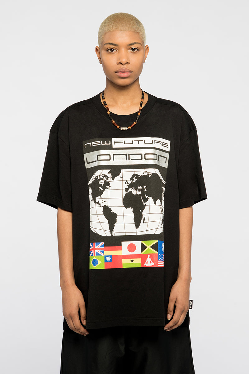 new_future_london_unity_t_shirt_blk_1-1.jpg