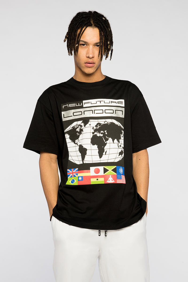 new_future_london_unity_t_shirt_blk_2_1-1.jpg