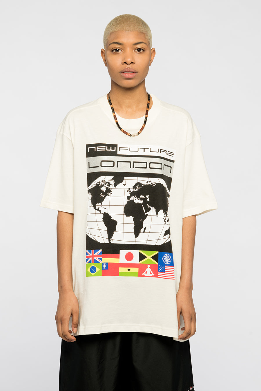 new_future_london_unity_t_shirt_wht_1-1.jpg