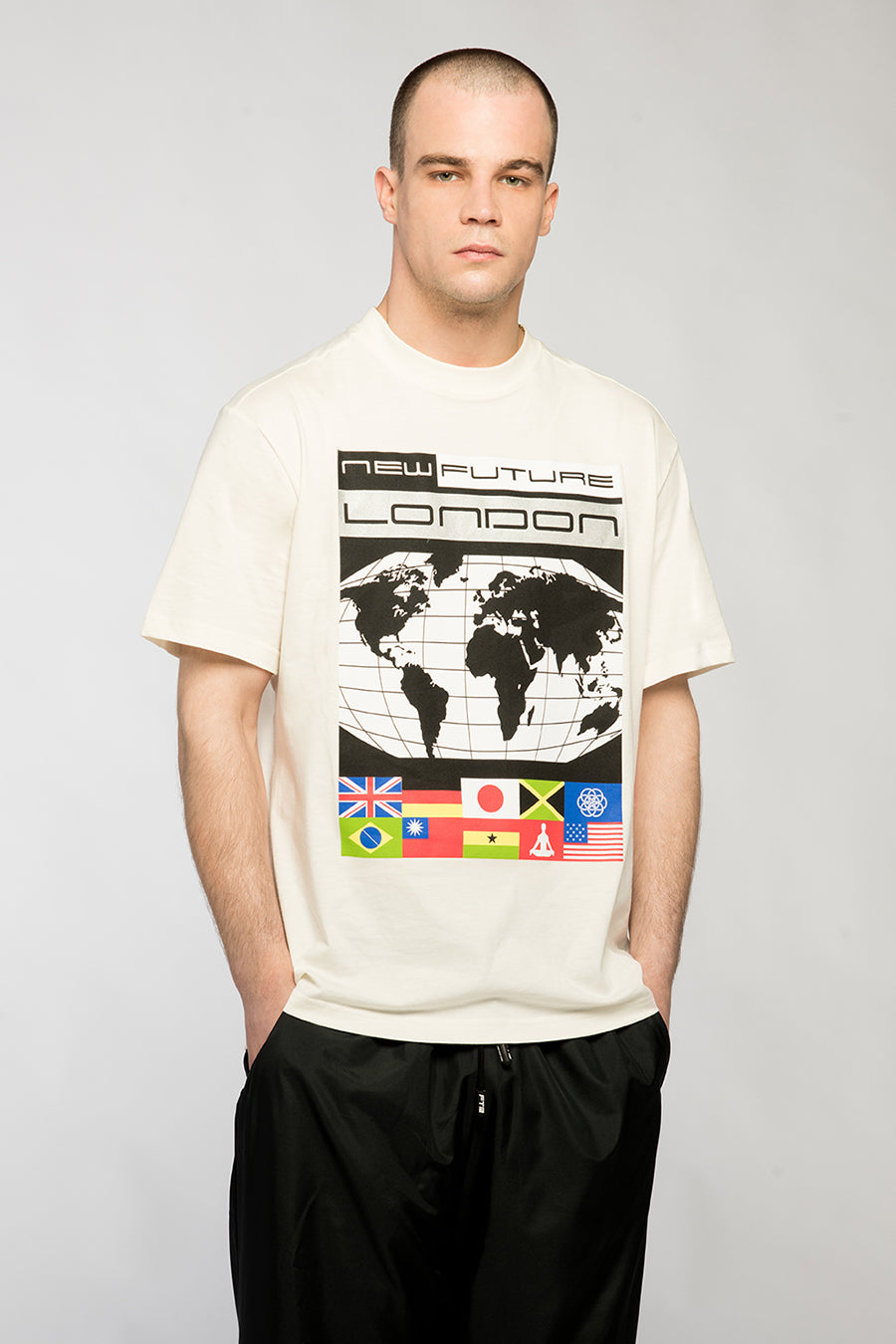 new_future_london_unity_t_shirt_wht_2-1.jpg