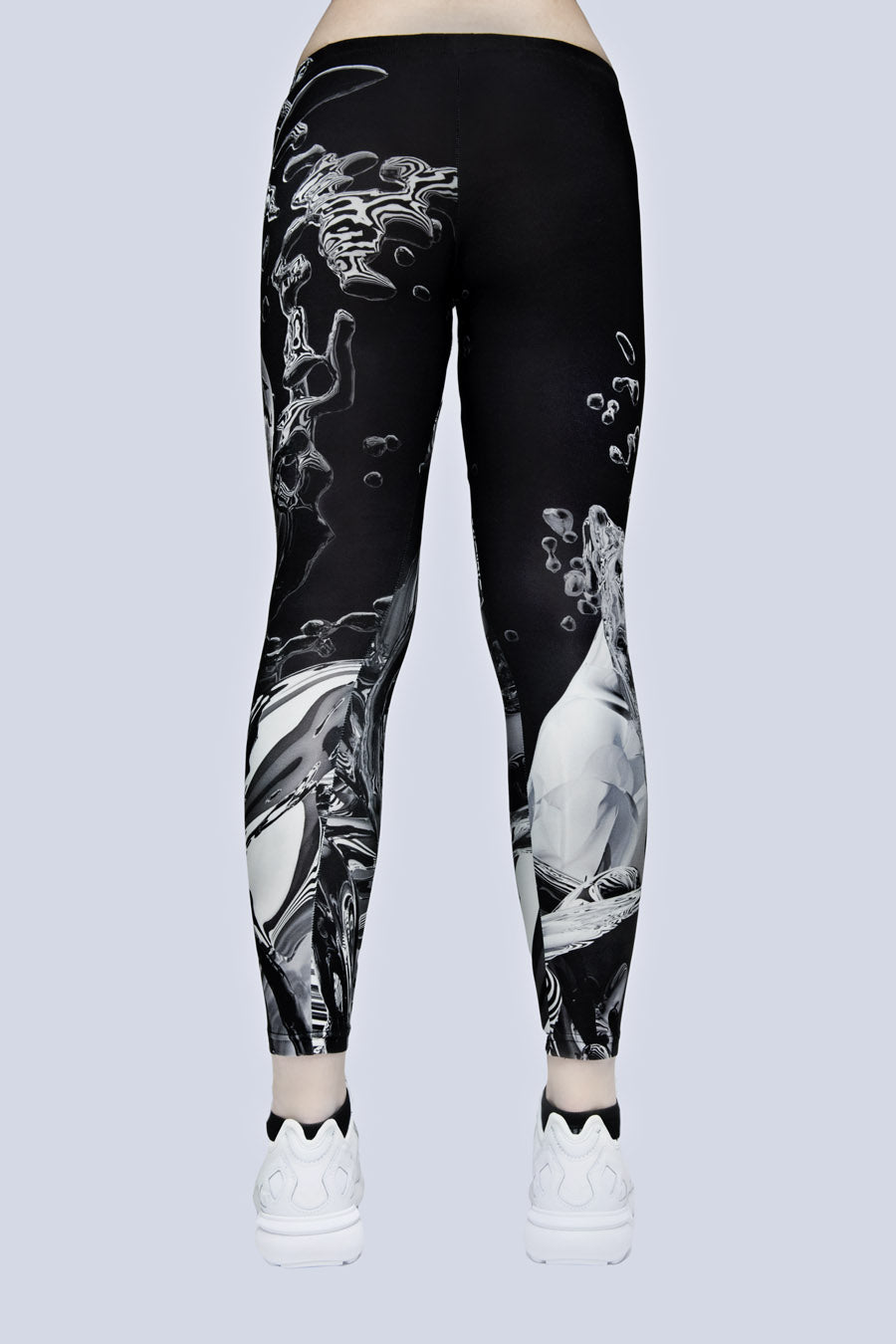 Long x Pussykrew Leggings-3040