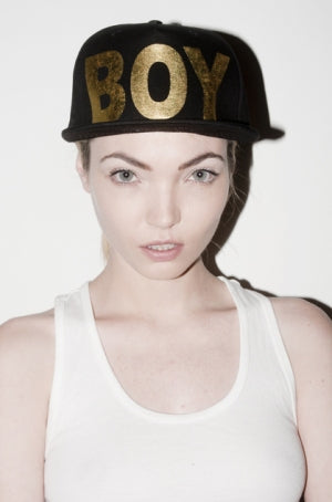 product_b_o_boy_cap_gold_f_1-1.jpg