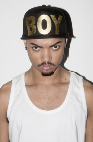 product_b_o_boy_cap_gold_m_1-1.jpg