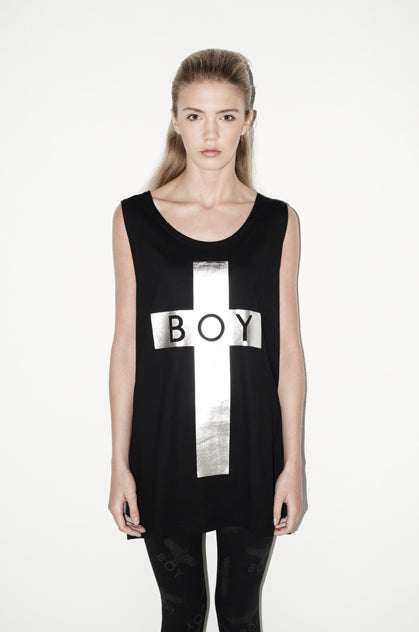 product_b_o_boy_cross_vest_silver_2-1.jpg
